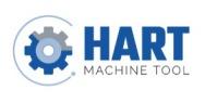 HART MACHINE TOOL (256)383-8680